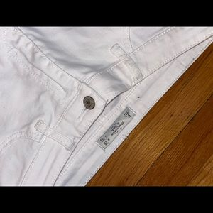 Abercrombie & Fitch Jeans - Women's Jeans